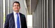 İzmir Yüksek Teknoloji EnstitüsüYeni Rektörü Prof. Dr.Yusuf Baran Kimdir?
