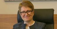 Kadir Has Üniversitesi Rektörü Prof. Dr. Meryem Sondan Durukanoğlu Feyiz Kimdir?