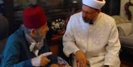 Kadir Mısıroğlu'ndan Flaş Diyanet Açıklaması