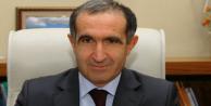 Kafkas Üniversitesi Yeni Rektörü Prof. Dr. Hüsnü Kapu Kimdir ? Nerelidir?