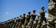 Kalıcı Bedelli Askerlik Düzenlemesi Geliyor