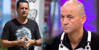 Masterchef Murat, Diskalifiye Sonrası Ağır Sözler Söyledi-Survivor 2019'a Katılacak mı?