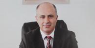 Mersin Üniversitesi Rektörü Prof. Dr. Ahmet Çamsarı Kimdir? Nerelidir?
