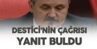 Mustafa Destici'nin Çağrısı Yanıt Buldu! Sağlık Bakanlığı'ndan SMA Açıklaması