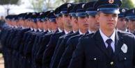 Polis Akademisi 23. Dönem POMEM Mülakatları Başladı