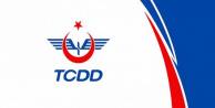 TCDD Taşımacılık 157 Kadrolu Alım Başvuruları Başladı mı?