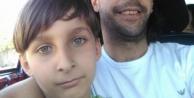 13 Yaşındaki Efe 2 Gündür Her Yerde Aranıyor