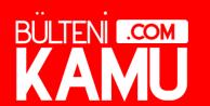 Adana'nın Kozan İlçesinde İki Otomobil Çarpıştı! 1'i Polis, 2 Yaralı Var