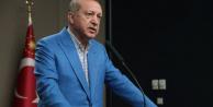 AK Parti'nin MHP'ye Jest Yapacağı Şehirler Yarın Belli Olacak