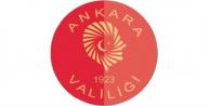 Ankara Valiliği Uyardı: Öğleden Sonra Başlıyor