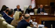 Asgari Ücret Tespit Komisyonu İkinci Kez Toplanıyor