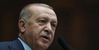Cumhurbaşkanı Recep Tayyip Erdoğan Açıkladı 'Binali Yıldırım İstifa Etmeyecek'