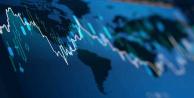 Dolar ve Altın Sert Yükseldi-2019 Dolar Tahmini Açıklandı
