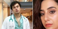 Eve Çağırdıkları Cerrahı Öldürmüşlerdi: Detaylar Açıklandı