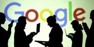 Flaş: Google+ Kapanıyor