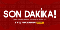 Flaş: İYİ Parti İlçe Binasına Silahlı Saldırı