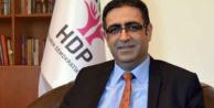 HDP Eski Diyarbakır Milletvekili Baluken Hakkında Karar Netleşti!