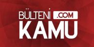 İçişleri Bakanı Soylu: MHP, AK Parti, CHP'li Belediyelerin Bazılarına Kayyum Atadık
