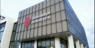 Ümraniye Belediyesi 311 İşçi Alımı Sonuçları Açıklandı