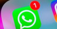 Whatsapp Kullanıcılarını Sevindirecek Yeni Güncelleme