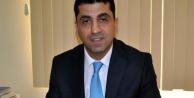 Adnan Menderes Üniversitesi Rektörlüğüne Atanan Osman Selçuk Aldemir Kimdir?
