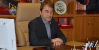 AK Parti Fatsa İlçe Başkanı Partisinden İstifa Etti
