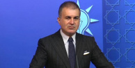 AK Parti Seçim Manifestosunu 31 Ocak'ta Açıklayacak