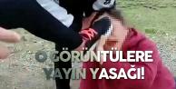 Erzurum'da İki Kıza İşkence Görüntülerine Yayın Yasağı Getirildi!