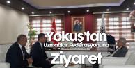 Fahrettin Yokuş: Kahraman Uzman Çavuşlarımızın Talepleri Görmezden Gelinemez