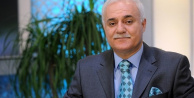 Gaziantep İslam Bilim ve Teknoloji Üniversitesi Rektörü Nihat Hatipoğlu Oldu-Kimdir , Nerelidir?
