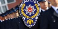 Polis Akademisi 23. Dönem POMEM Sözlü Mülakatları Ne Zaman? Duyuru Neden Gecikti?