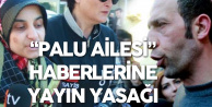 Türkiye'nin Gündemine Bomba Gibi Düşmüştü! Palu Ailesiyle İlgili Flaş Karar!