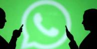 Whatsapp'da Flaş Gelişme! Sınırlama Getirildi