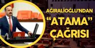 Yavuz Ağıralioğlu: Engelli Öğretmenlerimizin Sesi Duyulmalı