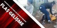 Antalya'da Liseli Kızı Ormana Götürüp İşkence Yapmışlardı! Karar Verildi