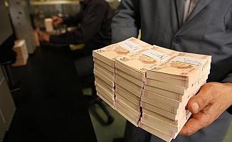 Garanti Bankası İhtiyaç Kredisinde Vadeyi 60 Aya Çıkardı-İşte Kredi Hesaplama ve Başvurusu
