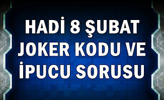 Hadi 8 Şubat Joker Kodu Yayınlandı-Željko Obradović Hangi Basketbol Takımının Antrenörüdür?