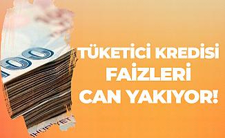 Halk Bankası da 60 Ay Vadeli İhtiyaç Kredisi Vermeye Başladı Ama Faiz Oranları Can Yakıyor