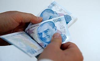 Halk Bankası İhtiyaç Kredisinde Vadeyi 60'a Çıkardı-İşte Krediye Göre Geri Ödeme Miktarı