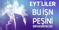 İYİ Parti TBMM Grup Başkanvekili Lütfü Türkkan'dan GSS ve EYT Açıklamaları