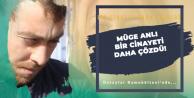 Müge Anlı'nın Tatlı Sert Programındaki Seher Okusal'ın Katili Yakalandı
