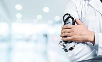 Sağlık Bakanlığı Devlet Hizmeti Yükümlülüğü Kura Sonuçları Açıklandı