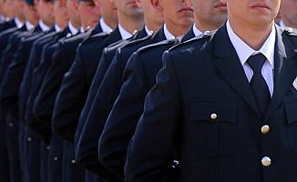 Yaş Şartı Değişmişti: Lise Mezunu Kadın-Erkek Polis Alımı Başvurusu (2019 PMYO)