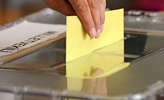 31 Mart 2019 YSK Seçim Sonuçları Saat Kaçta Açıklanacak, Sandıklar Kaçta Kapanacak?