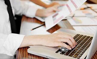 402 Vergi Müfettişi Ataması Yapıldı-İşte İsim Listesi