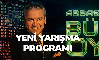 Abbas Güçlü ile Büyük Oyun Bu Akşam Kanal D Ekranlarında
