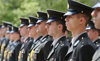 Jandarma Astsubay Alımı Başvuru Ücreti Tarihleri
