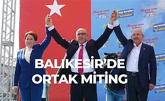 Kemal Kılıçdaroğlu: EYT İçin Teklif Verdik Ama AK Parti ile MHP Kabul Etmedi