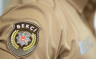Polis Akademisi 2. Dönem 8000 Bekçi Alımı Başvurusu Başlıyor (pa.edu.tr Başvuru Ekranı Açıldı mı?)