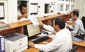 KPSS Şartı Yok: Belediyelere Büro Memuru, Sekreter, Kamu Personeli ve İşçi Alımı